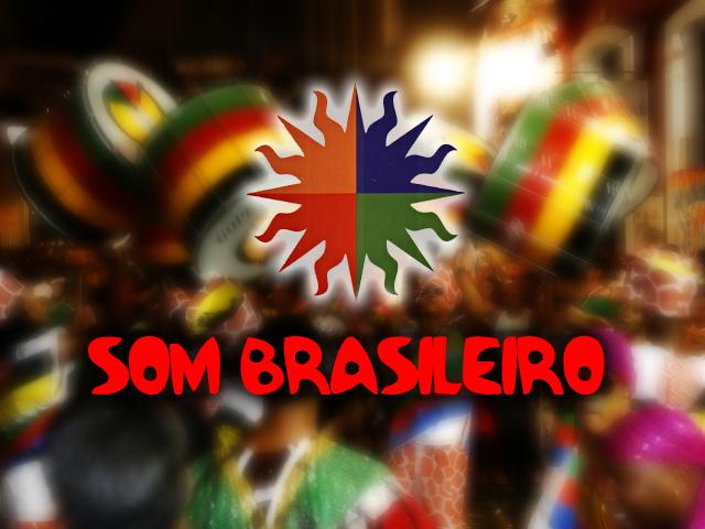 Som Brasileiro